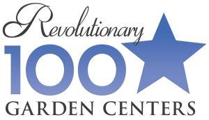 Rev-100-2011-logoS