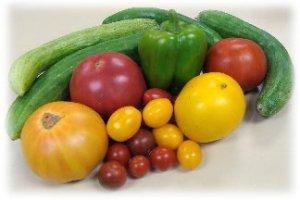 VegetablesPickedLTcsEdgeSW
