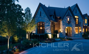 Accent_Lighting-House_trees-K