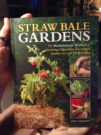 StrawBaleGardens-BookCover