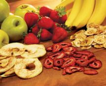 Food-DehydratingFruitW