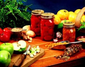 FoodPreservingVarW