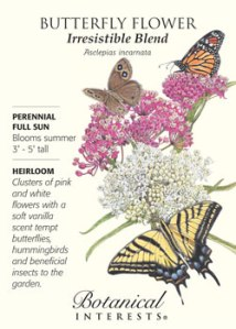SeedPack-ButterflyFlowerIBlend-BI