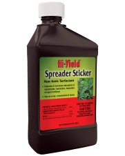 Hi-Yield_SpreaderStickerHY