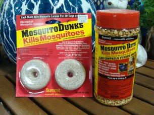 MosquitoDunks-Bits6-15s