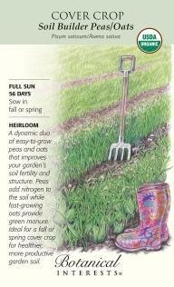SeedPack-CoverC-SoilBuilderPeasOatsBI