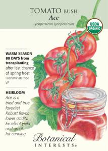 SeedPack-Tomato-Ace-BI