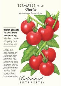 SeedPack-Tomato-BushGlacier-BI