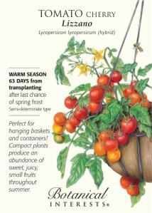 SeedPack-Tomato-CherryLizzano-BI