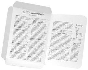 seedpacketbeetblendins-bisw