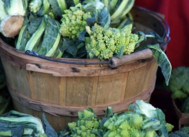 Broccoli_Romanesco_Baslket_BI
