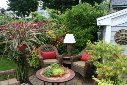 OutdoorLivingGardenWs9x6