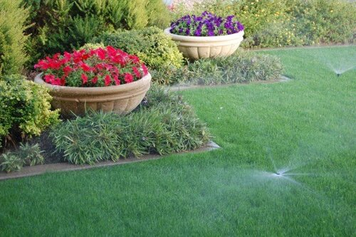 IrrigationSprinklerOnLawnBeds.jpg